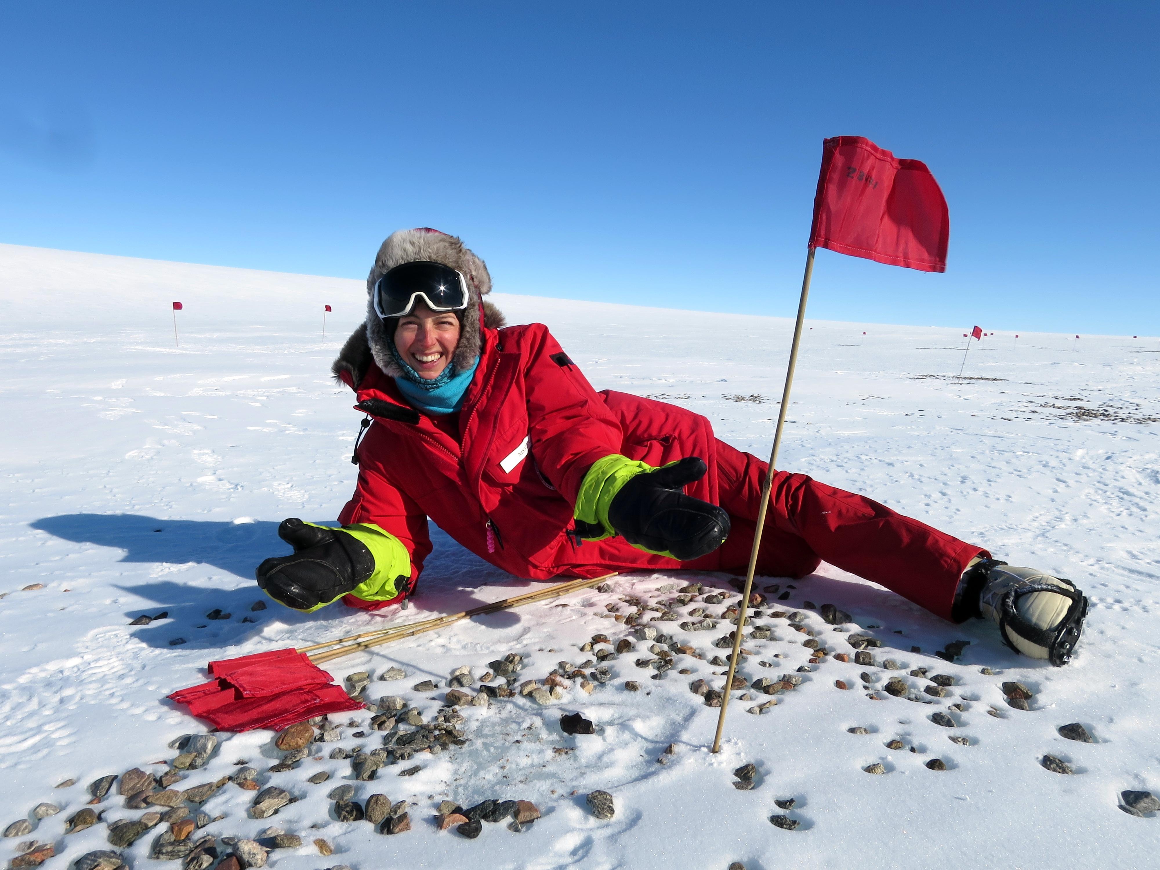 lanza-antarctica